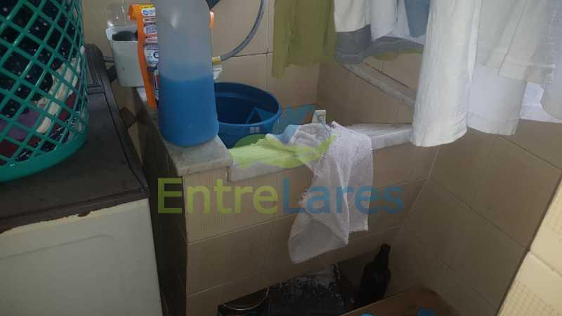 22. - Apartamento 2 quartos à venda Ribeira, Rio de Janeiro - R$ 320.000 - ILAP20359 - 24