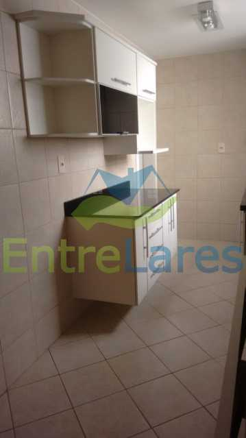 IMG-20180724-WA0007 - Apartamento na Praia da Bandeira 2 quartos sendo 1 suíte, cozinha planejada, dependência completa, 1 vaga de garagem. Rua Maciel Monteiro - ILAP20361 - 19