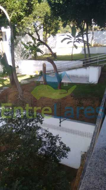 IMG-20180724-WA0015 - Apartamento na Praia da Bandeira 2 quartos sendo 1 suíte, cozinha planejada, dependência completa, 1 vaga de garagem. Rua Maciel Monteiro - ILAP20361 - 27