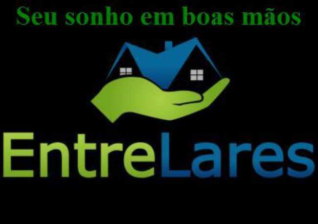 aaaaaalogo-final-entrelares - Portuguesa Casa com 5 quartos 3 vagas de garagem e piscina - ILCA50004 - 1
