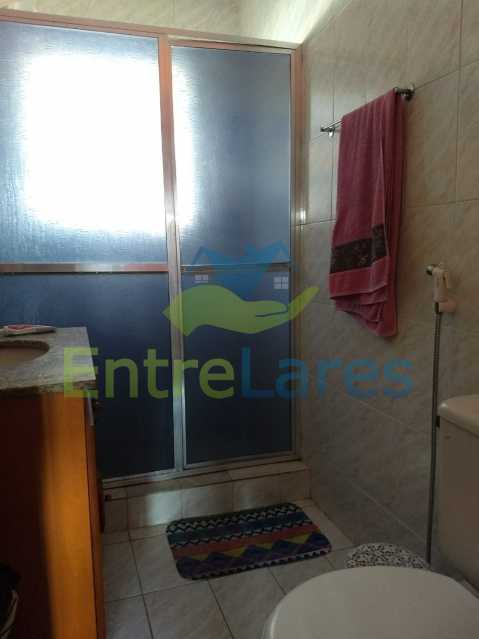 IMG-20180724-WA0233 - Casa duplex no Jardim Guanabara 5 quartos sendo 2 suítes, cozinha planejada, piscina, churrasqueira, 1 vaga de garagem. Aceita permuta. - ILCA50037 - 22