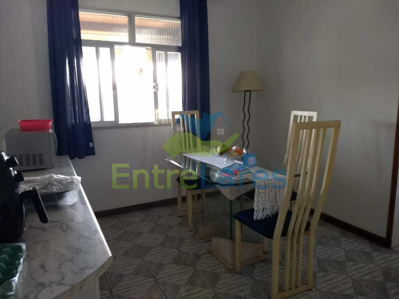 IMG-20180724-WA0234 - Casa duplex no Jardim Guanabara 5 quartos sendo 2 suítes, cozinha planejada, piscina, churrasqueira, 1 vaga de garagem. Aceita permuta. - ILCA50037 - 24