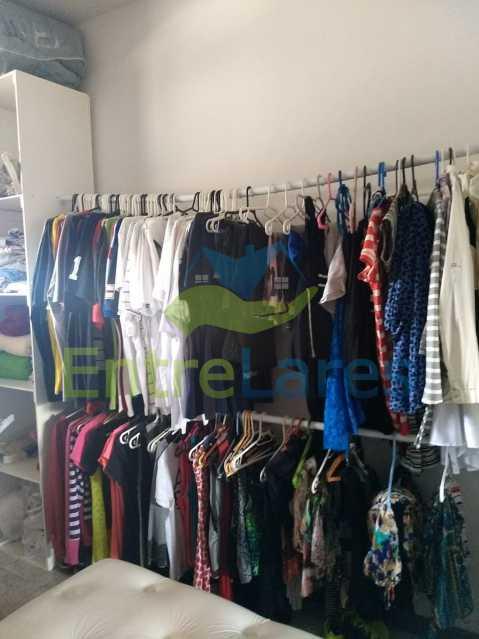 IMG-20180724-WA0235 - Casa duplex no Jardim Guanabara 5 quartos sendo 2 suítes, cozinha planejada, piscina, churrasqueira, 1 vaga de garagem. Aceita permuta. - ILCA50037 - 15