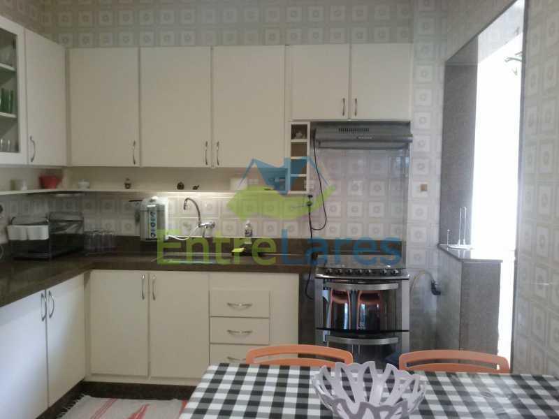 IMG-20180802-WA0101 - Moneró 3 quartos planejados sendo 1 suíte, cozinha planejada, dependência de empregada, 1 vaga de garagem. - ILAP30231 - 20
