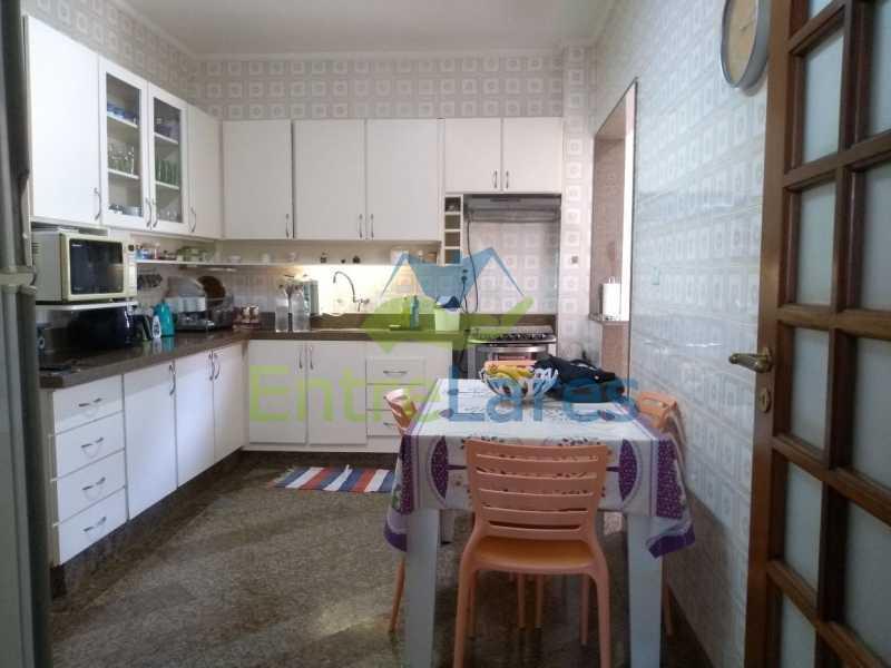 IMG-20180802-WA0122 - Moneró 3 quartos planejados sendo 1 suíte, cozinha planejada, dependência de empregada, 1 vaga de garagem. - ILAP30231 - 21