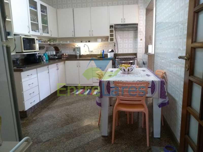 IMG-20180802-WA0128 - Moneró 3 quartos planejados sendo 1 suíte, cozinha planejada, dependência de empregada, 1 vaga de garagem. - ILAP30231 - 22