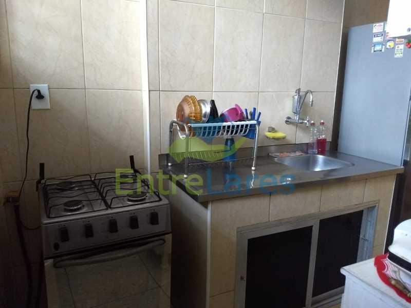 IMG-20180804-WA0097 - Apartamento na Portuguesa 2 quartos, banheiro social, cozinha com armários, 1 vaga de garagem. Rua Fernando de Azevedo. - ILAP20372 - 12