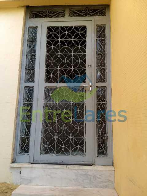 IMG-20180804-WA0101 - Apartamento na Portuguesa 2 quartos, banheiro social, cozinha com armários, 1 vaga de garagem. Rua Fernando de Azevedo. - ILAP20372 - 16