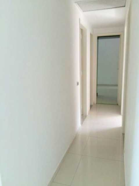 WhatsApp Image 2017-11-22 at 1 - Apartamento a venda no Jardim Oceanico, proximo ao Metrô - LPAP30205 - 5