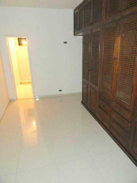 WhatsApp Image 2017-11-22 at 1 - Apartamento a venda no Jardim Oceanico, proximo ao Metrô - LPAP30205 - 6