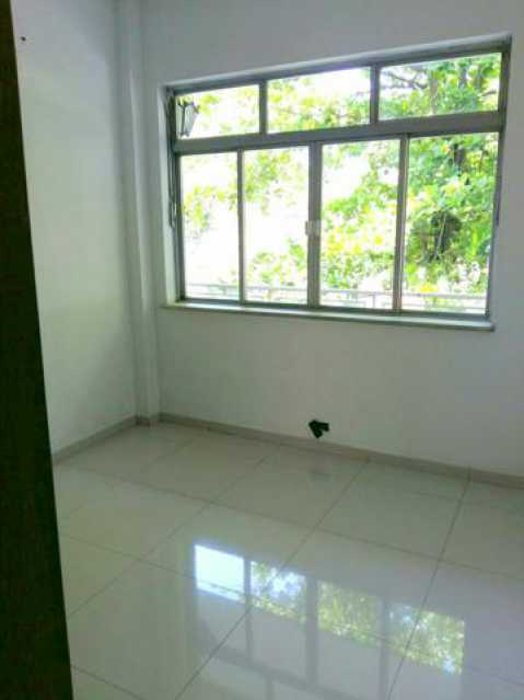 WhatsApp Image 2017-11-22 at 1 - Apartamento a venda no Jardim Oceanico, proximo ao Metrô - LPAP30205 - 9