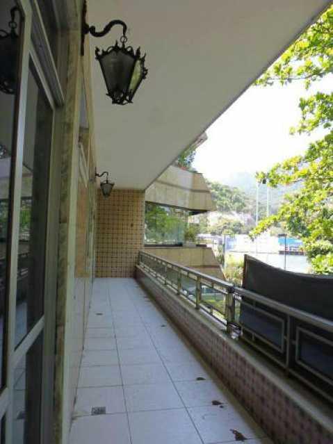 WhatsApp Image 2017-11-22 at 1 - Apartamento a venda no Jardim Oceanico, proximo ao Metrô - LPAP30205 - 3