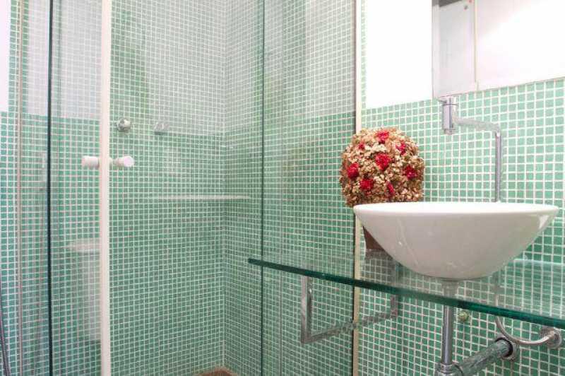 b58bec59-0f08-4c90-a636-d52792 - Apartamento À Venda no Condomínio ACQUABELLA - Barra da Tijuca - Rio de Janeiro - RJ - LPAP30229 - 14