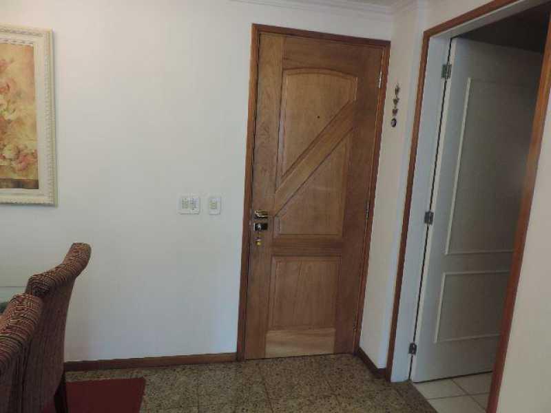 c0ce67d5-3bd8-4865-8ba7-6be8de - Apartamento À Venda no Condomínio ACQUABELLA - Barra da Tijuca - Rio de Janeiro - RJ - LPAP30229 - 8