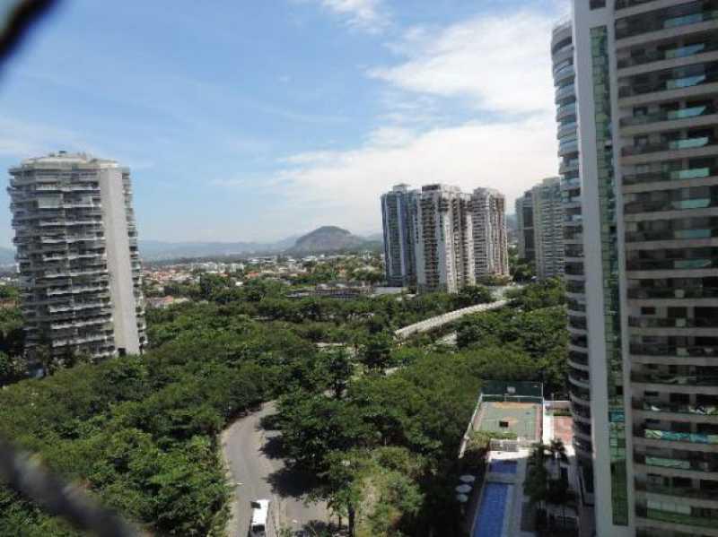 db06b1ee-77f8-4c65-bfc6-c43908 - Apartamento À Venda no Condomínio ACQUABELLA - Barra da Tijuca - Rio de Janeiro - RJ - LPAP30229 - 3