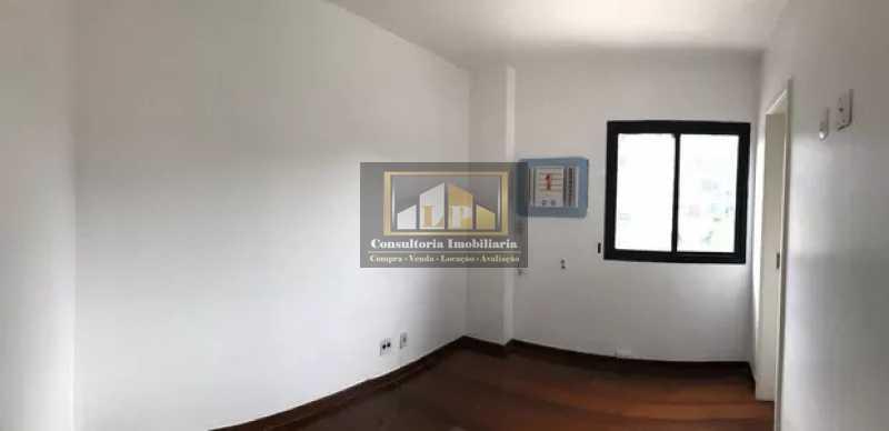 49a93b46-89c5-452b-ad45-9651dd - Apartamento 3 quartos à venda Barra da Tijuca, Rio de Janeiro - R$ 1.300.000 - LPAP30232 - 9