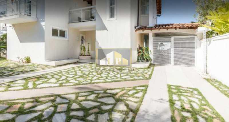 b6d762c3-3238-4a63-bea3-a84907 - Casa a venda na Av. Lucio Costa, condominio Vivendas - LPCN40019 - 3