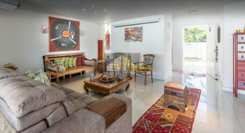 eb6a9cab-4479-4182-82f6-94cb48 - Casa a venda na Av. Lucio Costa, condominio Vivendas - LPCN40019 - 17