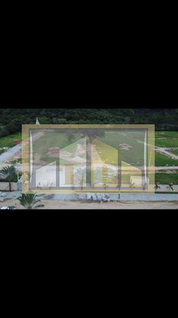 IMG-20180427-WA0042 - Terreno Condomínio RESIDENCIAL ILHA PRIVILLEGE, Estrada Paiva Muniz,Guaratiba,Rio de Janeiro,RJ À Venda - LPMF00001 - 3