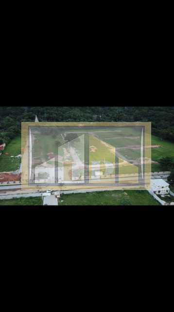 IMG-20180427-WA0043 - Terreno Condomínio RESIDENCIAL ILHA PRIVILLEGE, Estrada Paiva Muniz,Guaratiba,Rio de Janeiro,RJ À Venda - LPMF00001 - 4