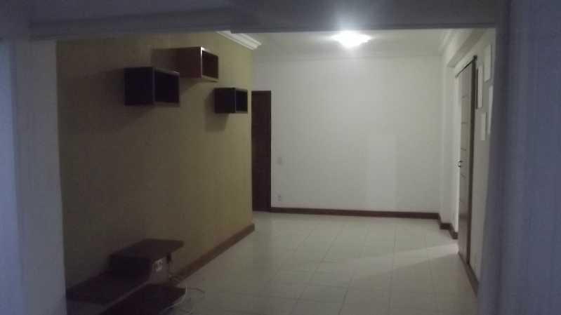 DSCF6565 - apto a venda na ABM Canal de Marapendi Bosque Marapendi Proximo ao metro - LPAP10211 - 18