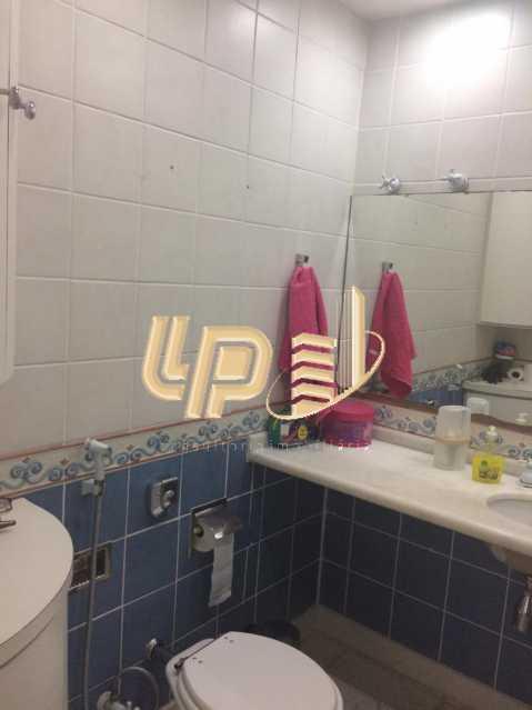PHOTO-2020-01-17-11-47-22 - Apartamento À Venda no Condomínio BARRAMARES - Barra da Tijuca - Rio de Janeiro - RJ - LPAP30284 - 24
