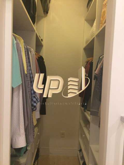 PHOTO-2020-01-17-11-47-25_1 - Apartamento À Venda no Condomínio BARRAMARES - Barra da Tijuca - Rio de Janeiro - RJ - LPAP30284 - 21