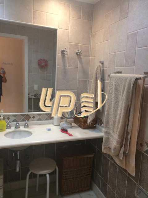 PHOTO-2020-01-17-11-47-28 - Apartamento À Venda no Condomínio BARRAMARES - Barra da Tijuca - Rio de Janeiro - RJ - LPAP30284 - 27
