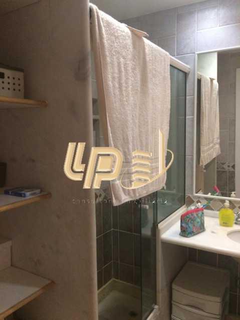 PHOTO-2020-01-17-11-47-29 - Apartamento À Venda no Condomínio BARRAMARES - Barra da Tijuca - Rio de Janeiro - RJ - LPAP30284 - 28