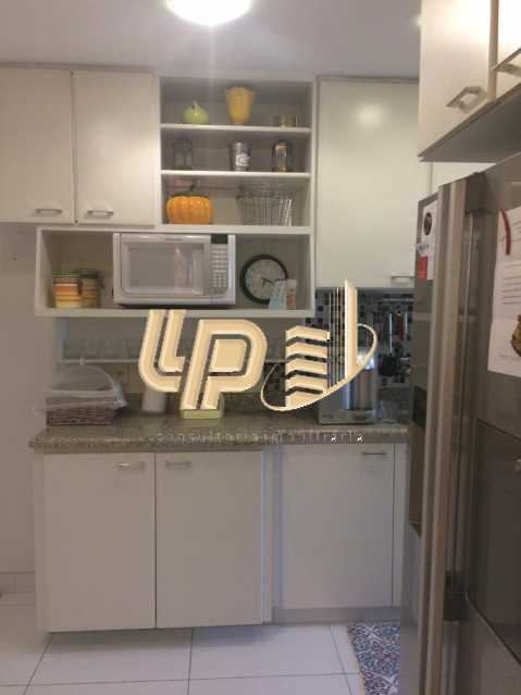 PHOTO-2020-01-17-11-47-30 - Apartamento À Venda no Condomínio BARRAMARES - Barra da Tijuca - Rio de Janeiro - RJ - LPAP30284 - 26