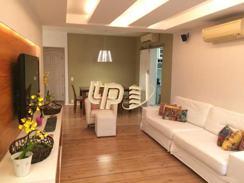 PHOTO-2020-01-17-11-47-33_1 - Apartamento À Venda no Condomínio BARRAMARES - Barra da Tijuca - Rio de Janeiro - RJ - LPAP30284 - 1