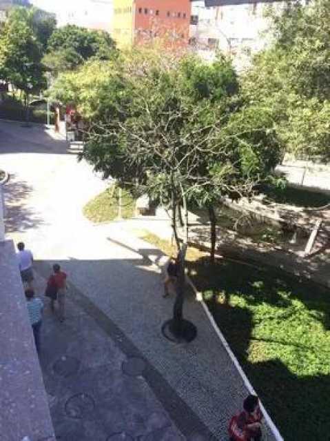 img22 - Sala Comercial Para Alugar no Condomínio DOWNTOWN - Barra da Tijuca - Rio de Janeiro - RJ - LPSL00074 - 5