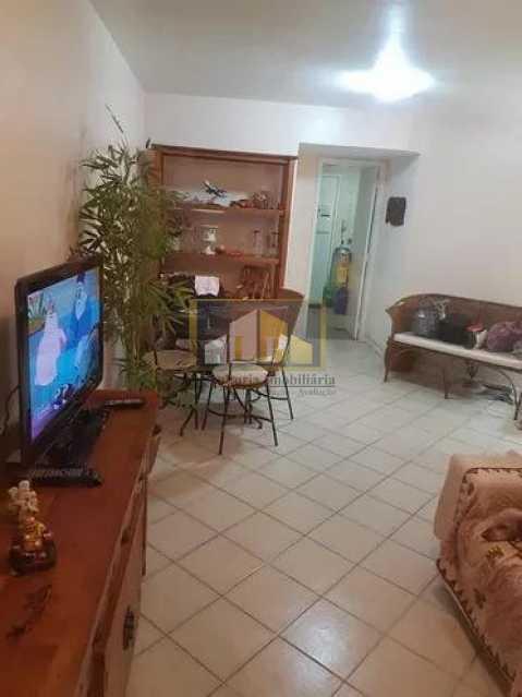 img30 - km1, key biscayne, Mario Covas Junior, Canal de Marapendi, venda - LPAP20751 - 3