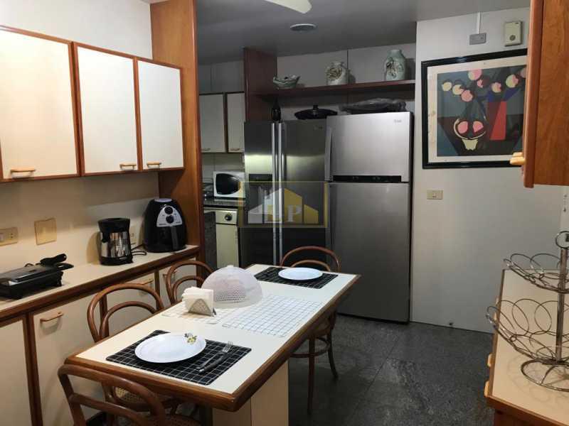 WhatsApp Image 2018-10-19 at 1 - apartamentos a venda em barra da tijuca - LPAP40103 - 20