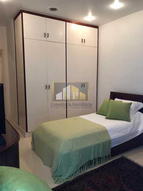 WhatsApp Image 2018-10-19 at 1 - apartamentos a venda em barra da tijuca - LPAP40103 - 18