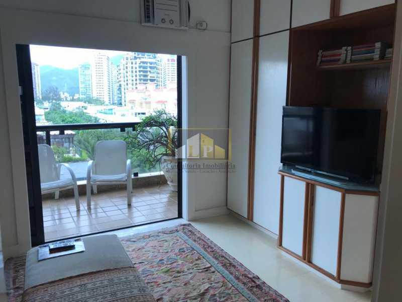 WhatsApp Image 2018-10-19 at 1 - apartamentos a venda em barra da tijuca - LPAP40103 - 16