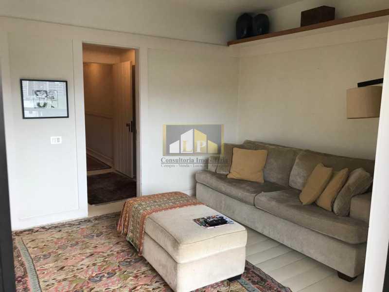 WhatsApp Image 2018-10-19 at 1 - apartamentos a venda em barra da tijuca - LPAP40103 - 15