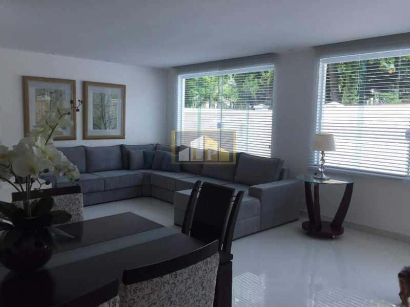 IMG-20181213-WA0038 - Casa À Venda no Condomínio LIBERTY HOUSE - Barra da Tijuca - Rio de Janeiro - RJ - LPCN40024 - 11