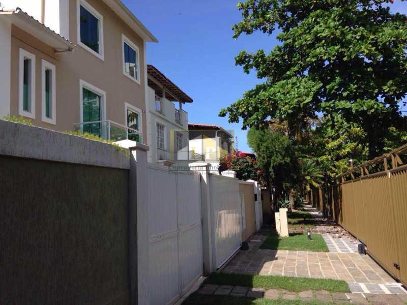 IMG-20181213-WA0054 - Casa À Venda no Condomínio LIBERTY HOUSE - Barra da Tijuca - Rio de Janeiro - RJ - LPCN40024 - 3