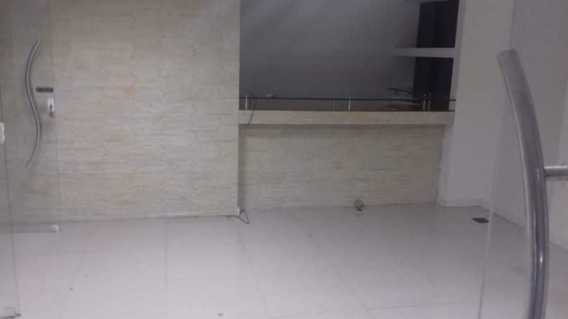 IMG-20181217-WA0032 - Loja Condomínio MIRANTE 5 ESTRELAS, Rua Alceu Amoroso Lima,Barra da Tijuca,Rio de Janeiro,RJ Para Alugar,575m² - LPLJ00026 - 4