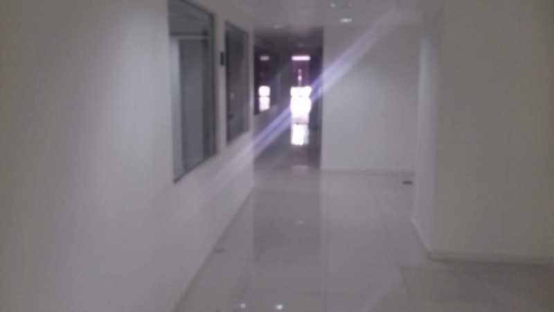 IMG-20181217-WA0033 - Loja Condomínio MIRANTE 5 ESTRELAS, Rua Alceu Amoroso Lima,Barra da Tijuca,Rio de Janeiro,RJ Para Alugar,575m² - LPLJ00026 - 5