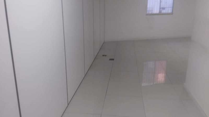 IMG-20181217-WA0035 - Loja Condomínio MIRANTE 5 ESTRELAS, Rua Alceu Amoroso Lima,Barra da Tijuca,Rio de Janeiro,RJ Para Alugar,575m² - LPLJ00026 - 1