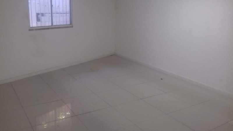 IMG-20181217-WA0036 - Loja Condomínio MIRANTE 5 ESTRELAS, Rua Alceu Amoroso Lima,Barra da Tijuca,Rio de Janeiro,RJ Para Alugar,575m² - LPLJ00026 - 3
