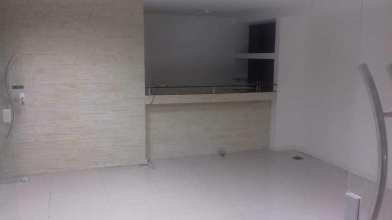 IMG-20181217-WA0038 - Loja Condomínio MIRANTE 5 ESTRELAS, Rua Alceu Amoroso Lima,Barra da Tijuca,Rio de Janeiro,RJ Para Alugar,575m² - LPLJ00026 - 8