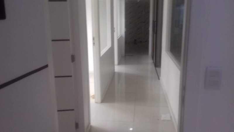 IMG-20181217-WA0039 - Loja Condomínio MIRANTE 5 ESTRELAS, Rua Alceu Amoroso Lima,Barra da Tijuca,Rio de Janeiro,RJ Para Alugar,575m² - LPLJ00026 - 9