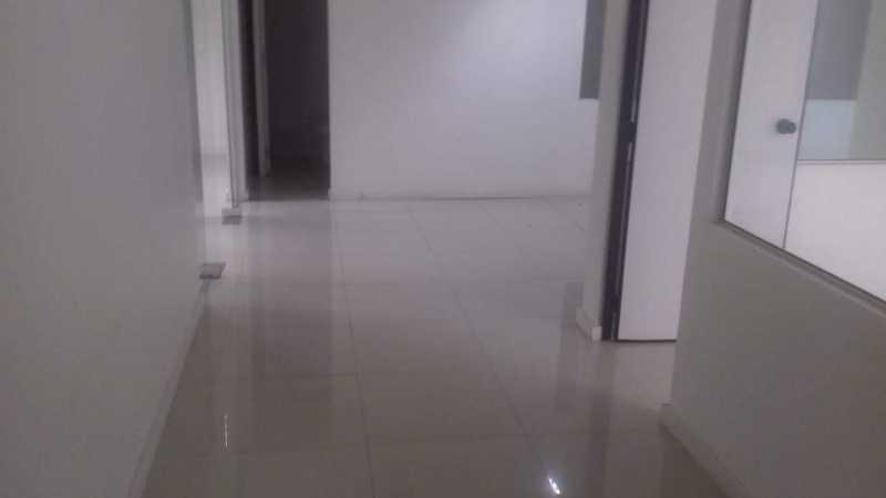 IMG-20181217-WA0041 - Loja Condomínio MIRANTE 5 ESTRELAS, Rua Alceu Amoroso Lima,Barra da Tijuca,Rio de Janeiro,RJ Para Alugar,575m² - LPLJ00026 - 11