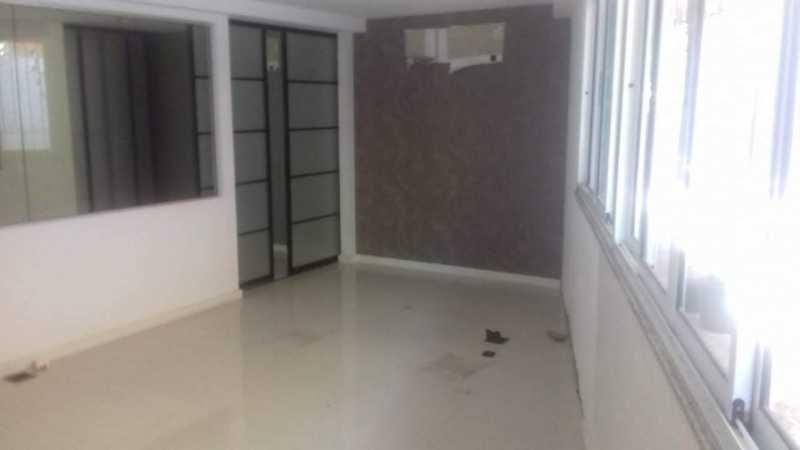 IMG-20181217-WA0042 - Loja Condomínio MIRANTE 5 ESTRELAS, Rua Alceu Amoroso Lima,Barra da Tijuca,Rio de Janeiro,RJ Para Alugar,575m² - LPLJ00026 - 12