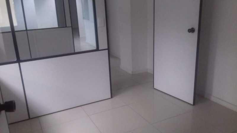 IMG-20181217-WA0043 - Loja Condomínio MIRANTE 5 ESTRELAS, Rua Alceu Amoroso Lima,Barra da Tijuca,Rio de Janeiro,RJ Para Alugar,575m² - LPLJ00026 - 13