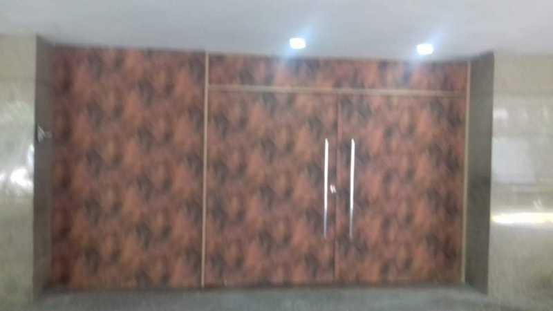 IMG-20181217-WA0046 - Loja Condomínio MIRANTE 5 ESTRELAS, Rua Alceu Amoroso Lima,Barra da Tijuca,Rio de Janeiro,RJ Para Alugar,575m² - LPLJ00026 - 16