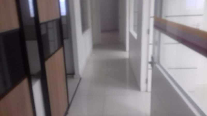 IMG-20181217-WA0047 - Loja Condomínio MIRANTE 5 ESTRELAS, Rua Alceu Amoroso Lima,Barra da Tijuca,Rio de Janeiro,RJ Para Alugar,575m² - LPLJ00026 - 17
